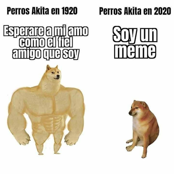 Marcianadas 433 29052020001248 (223)