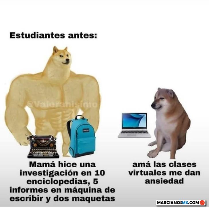 Marcianadas 433 29052020001248 (224)