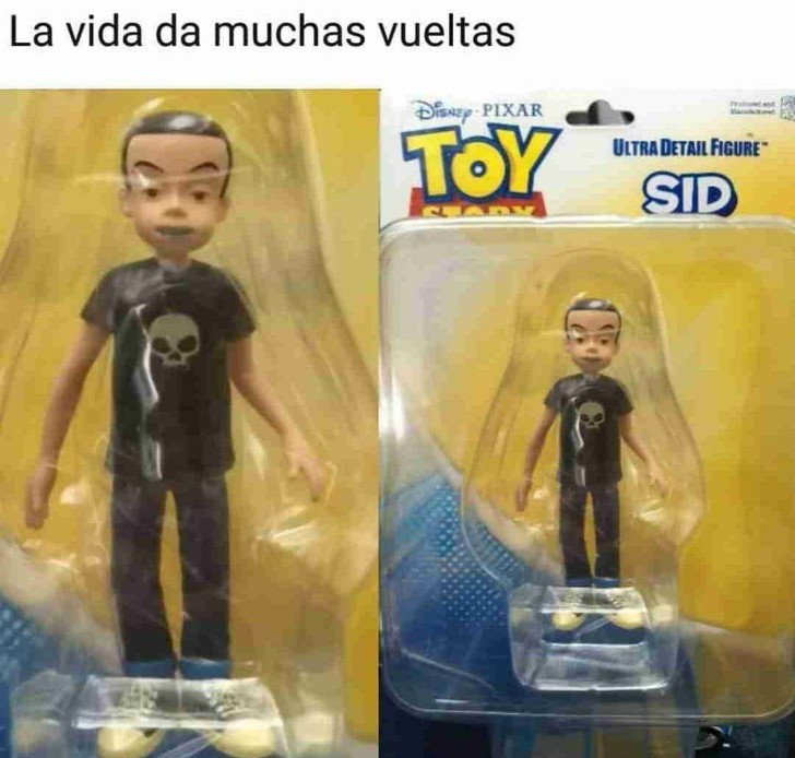 Marcianadas 433 29052020001248 (232)