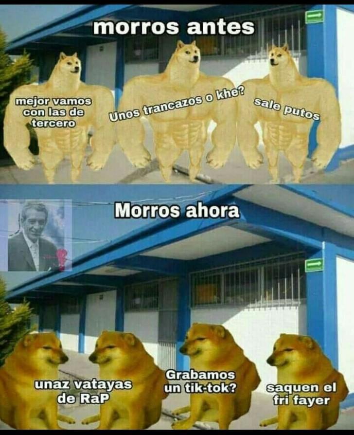 Marcianadas 433 29052020001248 (266)