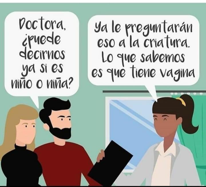Marcianadas 433 29052020001248 (290)