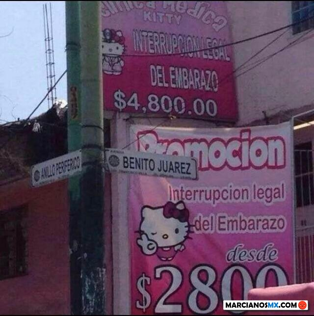 Marcianadas 433 29052020001248 (30)