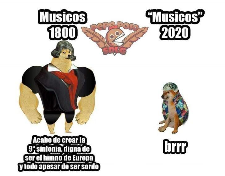Marcianadas 433 29052020001248 (305)