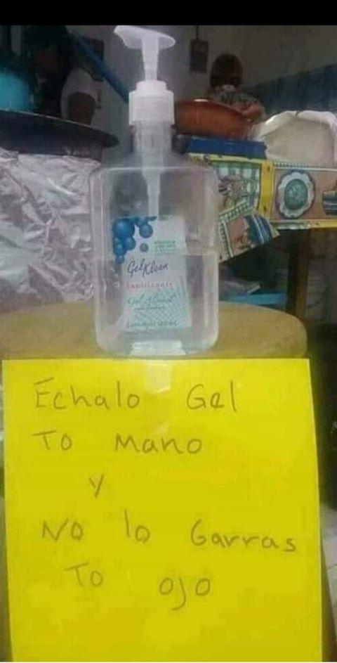 Marcianadas 433 29052020001248 (71)