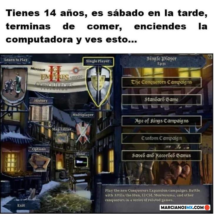 Marcianadas 433 29052020001248 (72)