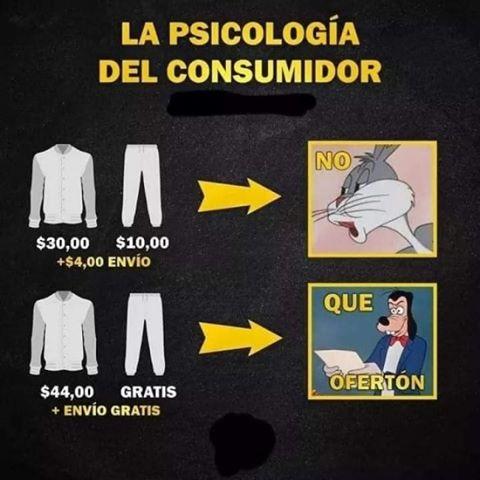 Marcianadas 433 29052020001248 (75)