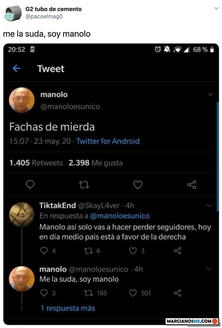 Marcianadas 433 c4 (0)