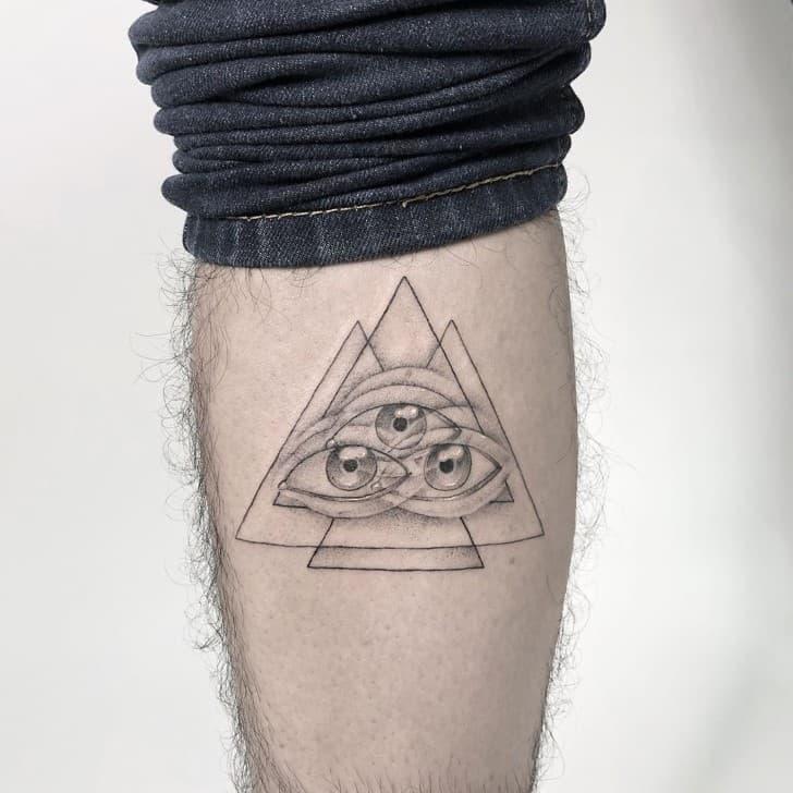 estilo tatuajes vision doble (1)