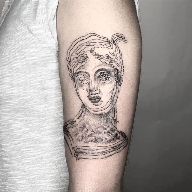 estilo tatuajes vision doble (3)