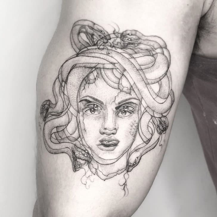 estilo tatuajes vision doble (7)