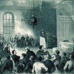juicio de Dorothy Talbye