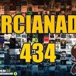 Marcianadas 434 portada