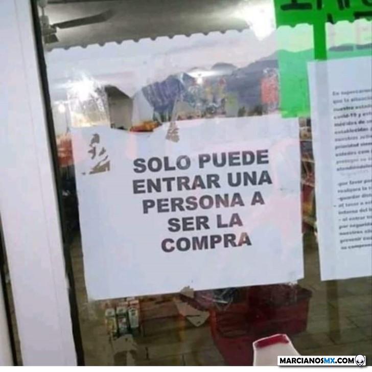 Marcianadas 434 050620201214 (114)