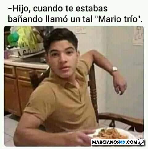 Marcianadas 434 050620201214 (121)