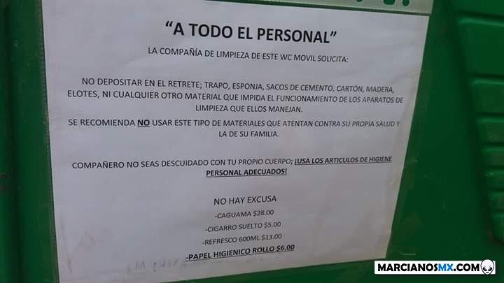 Marcianadas 434 050620201214 (125)