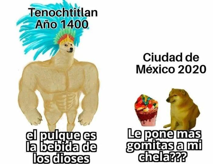 Marcianadas 434 050620201214 (14)