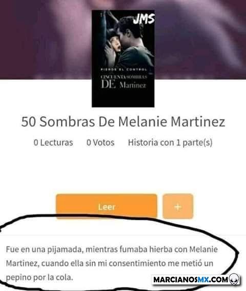 Marcianadas 434 050620201214 (150)