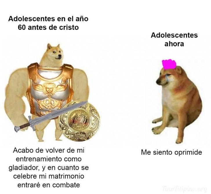 Marcianadas 434 050620201214 (167)