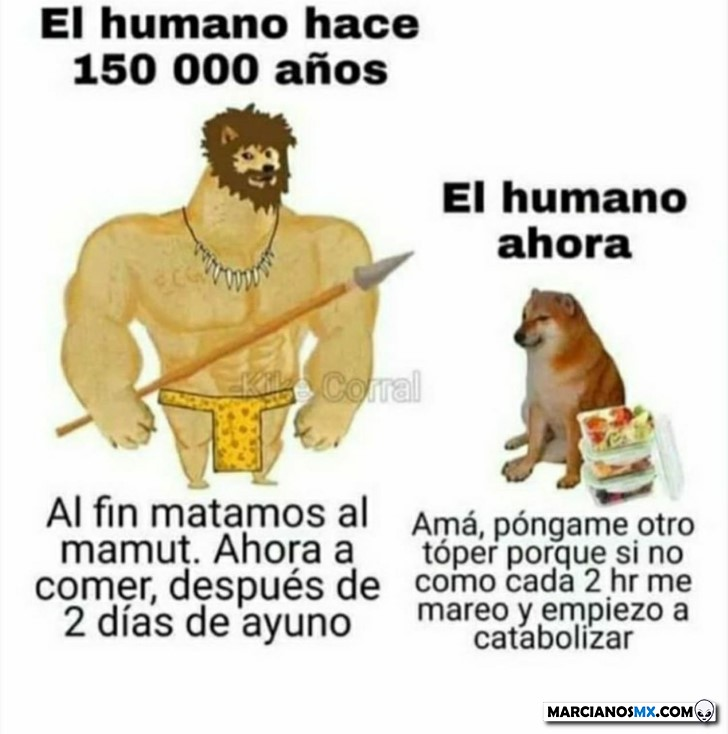 Marcianadas 434 050620201214 (169)