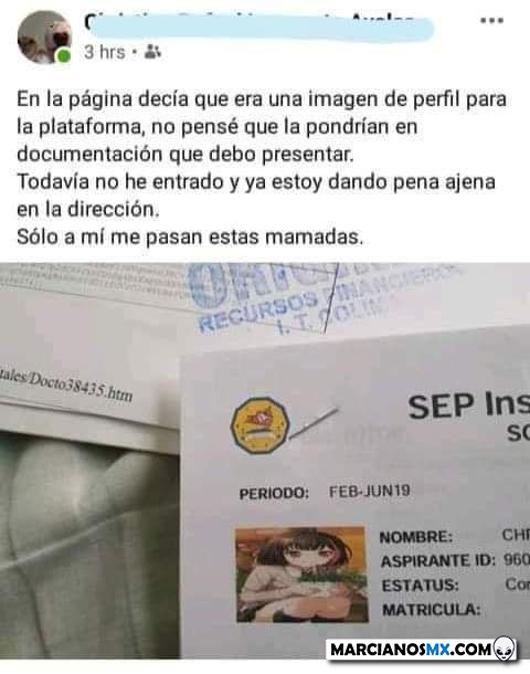 Marcianadas 434 050620201214 (185)