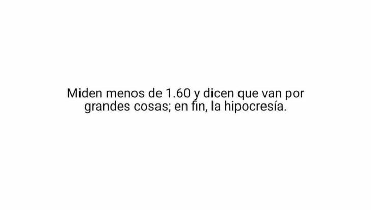 Marcianadas 434 050620201214 (191)