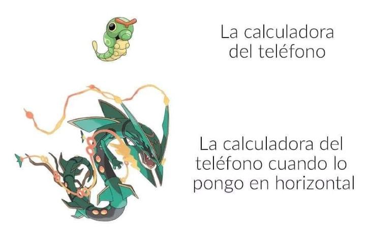 Marcianadas 434 050620201214 (218)