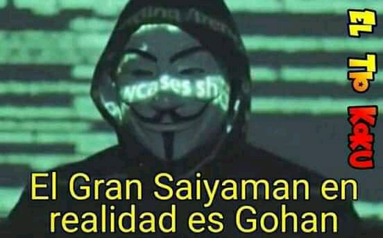 Marcianadas 434 050620201214 (261)