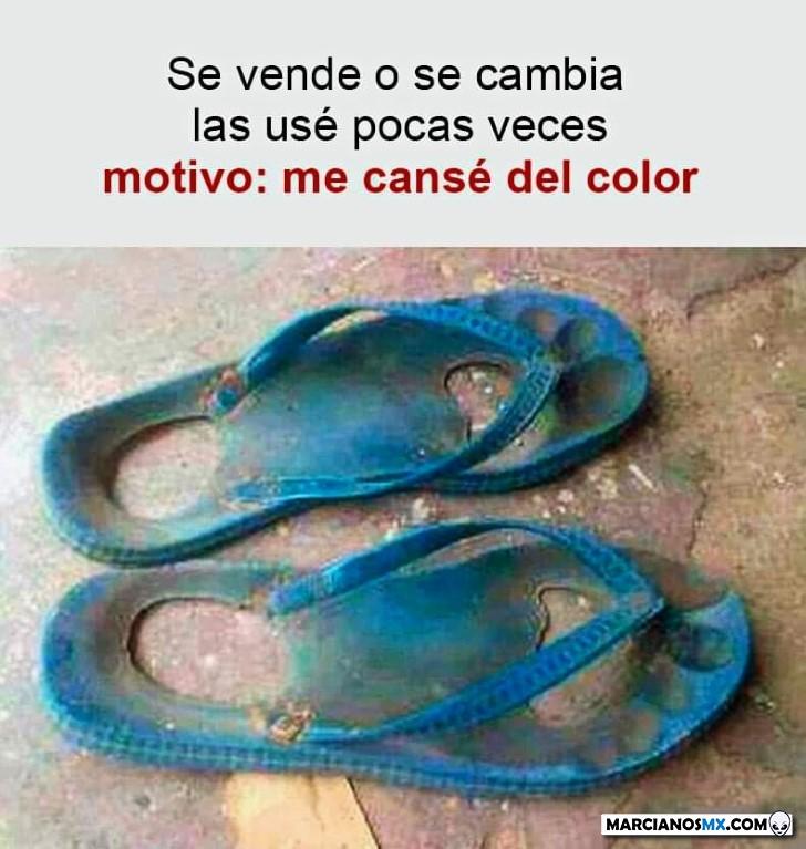 Marcianadas 434 050620201214 (34)