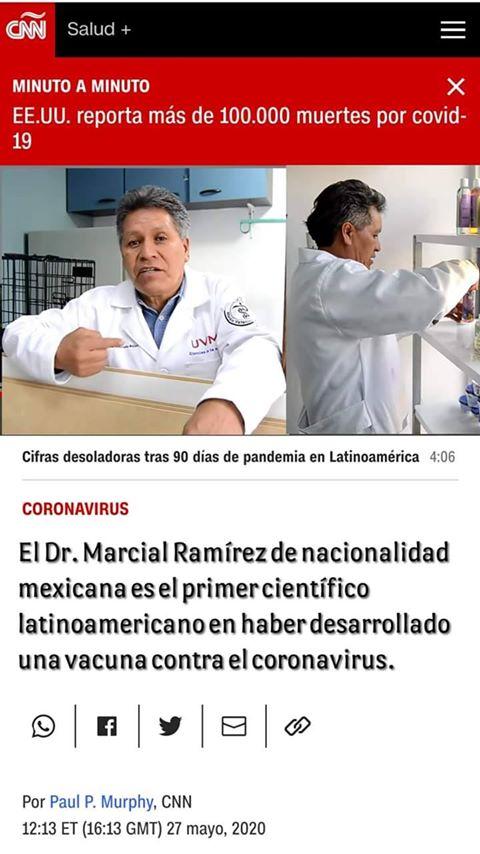 Marcianadas 434 050620201214 (42)