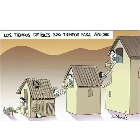 Marcianadas 434 050620201214 (55)
