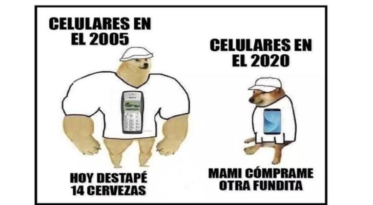 Marcianadas 434 050620201214 (90)