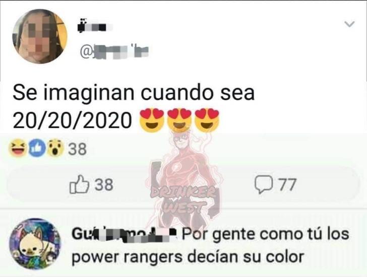 Marcianadas 435 120620201217 (128)