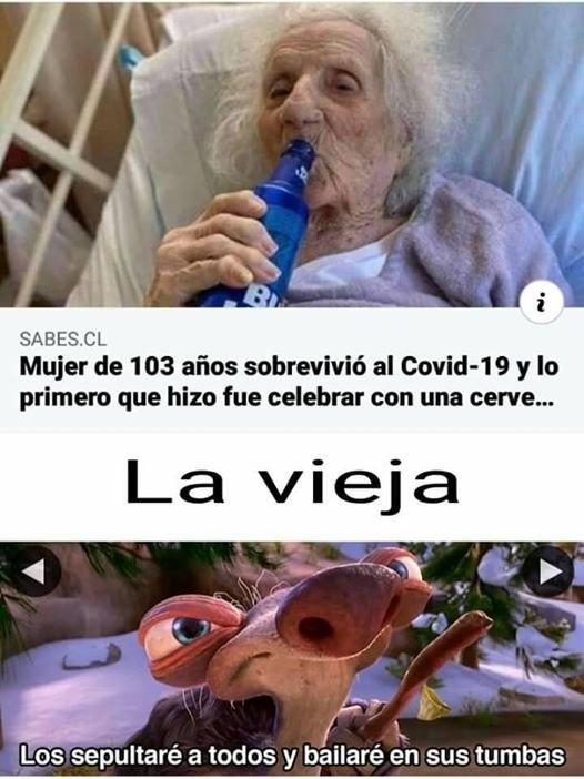 Marcianadas 435 120620201217 (145)