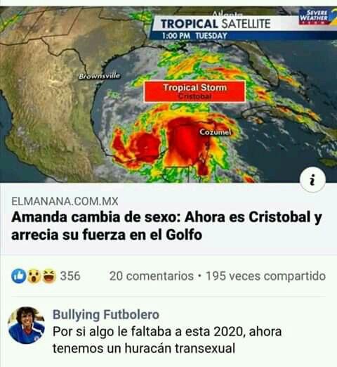 Marcianadas 435 120620201217 (146)