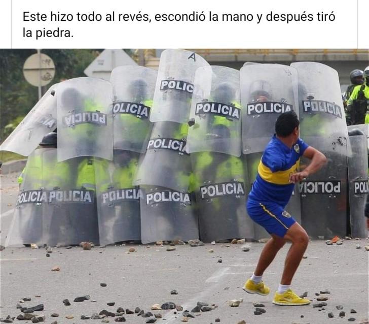 Marcianadas 435 120620201217 (147)