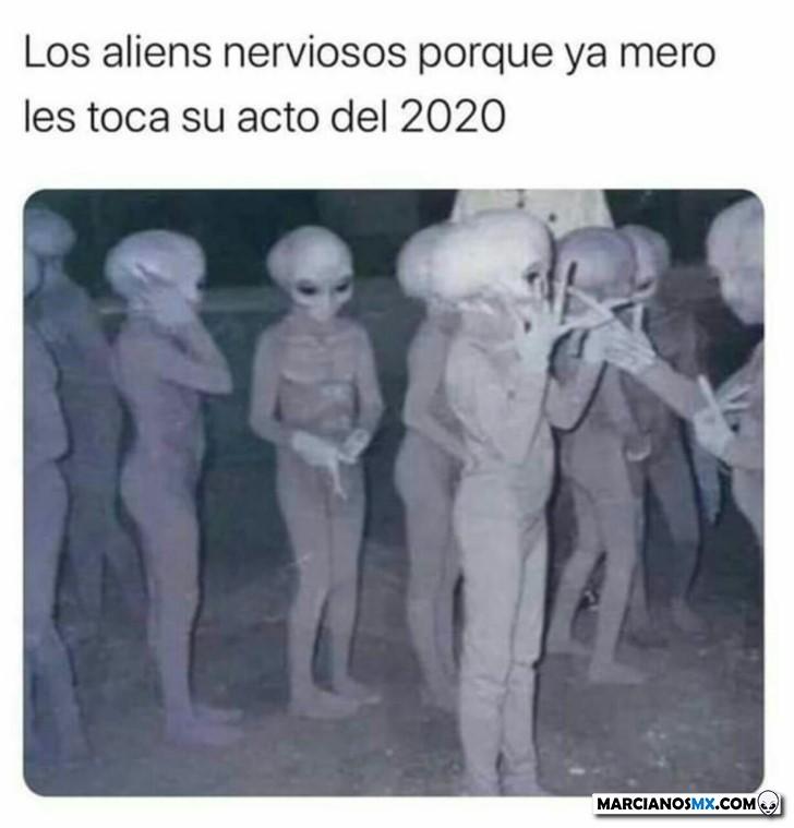 Marcianadas 435 120620201217 (155)