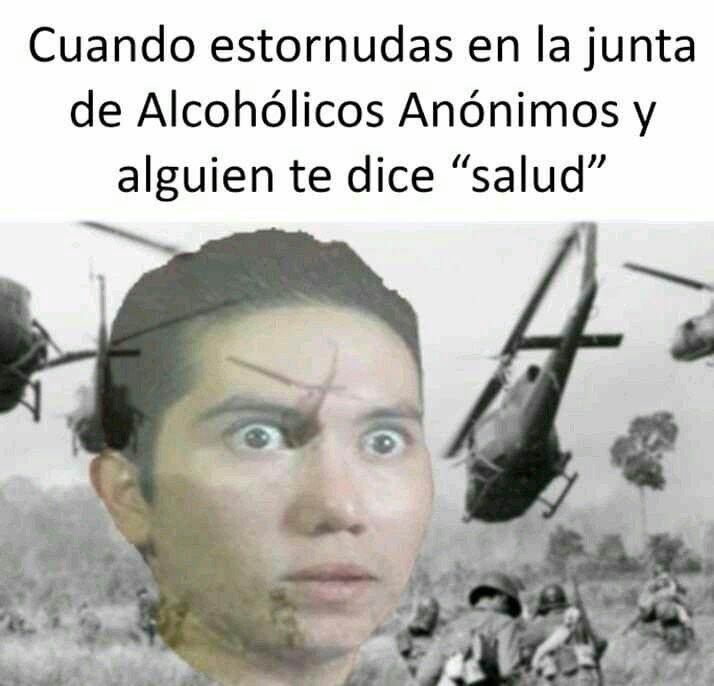 Marcianadas 435 120620201217 (156)