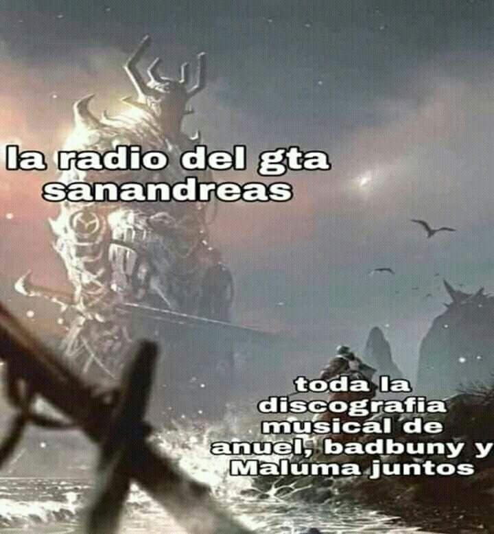 Marcianadas 435 120620201217 (164)