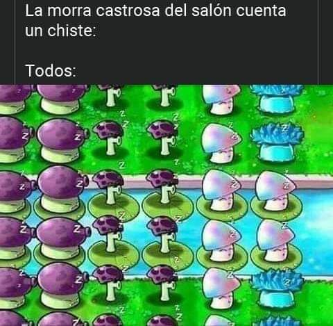 Marcianadas 435 120620201217 (176)
