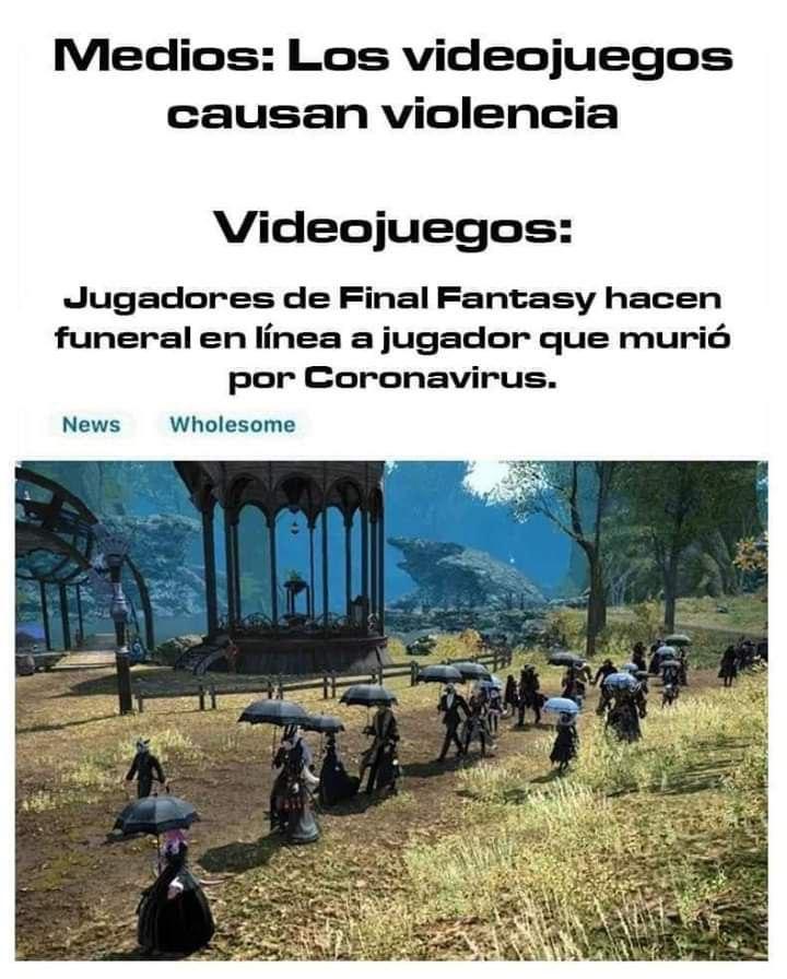 Marcianadas 435 120620201217 (194)
