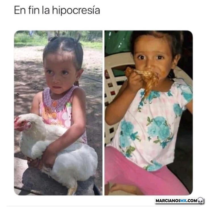 Marcianadas 435 120620201217 (198)