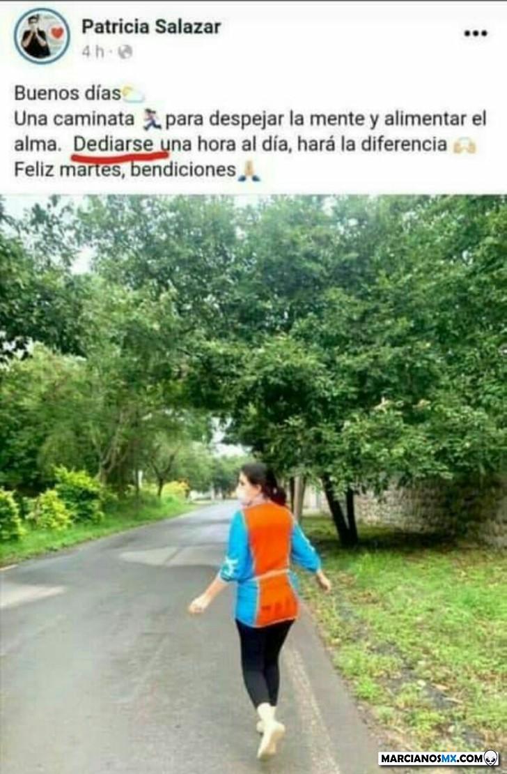 Marcianadas 435 120620201217 (200)