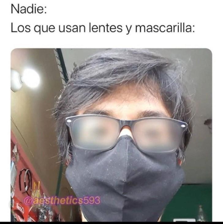 Marcianadas 435 120620201217 (240)