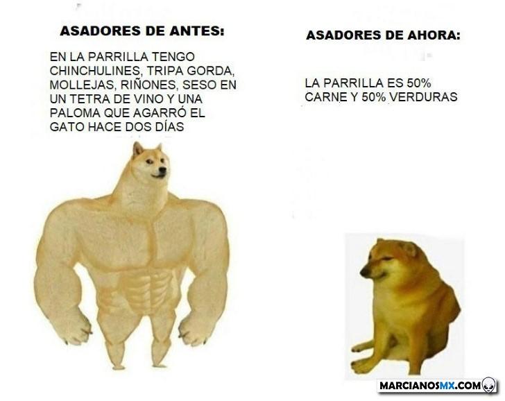 Marcianadas 435 120620201217 (243)