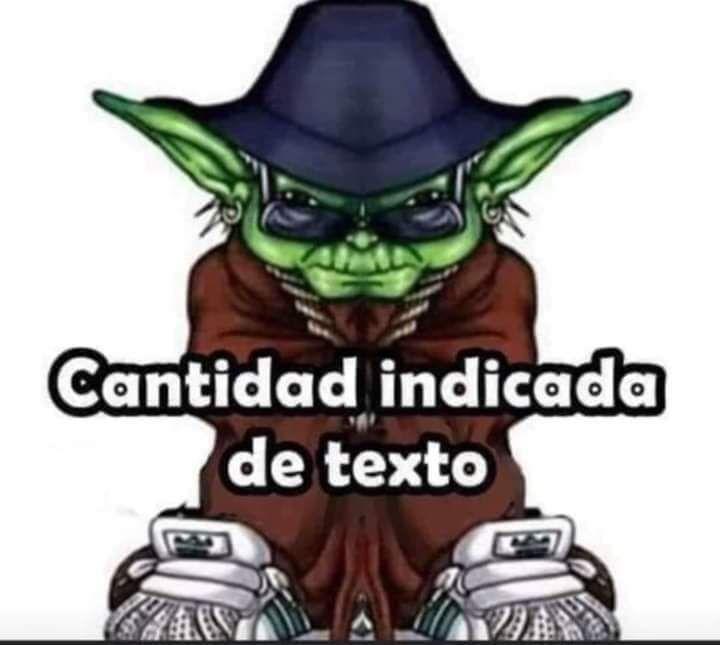 Marcianadas 435 120620201217 (249)