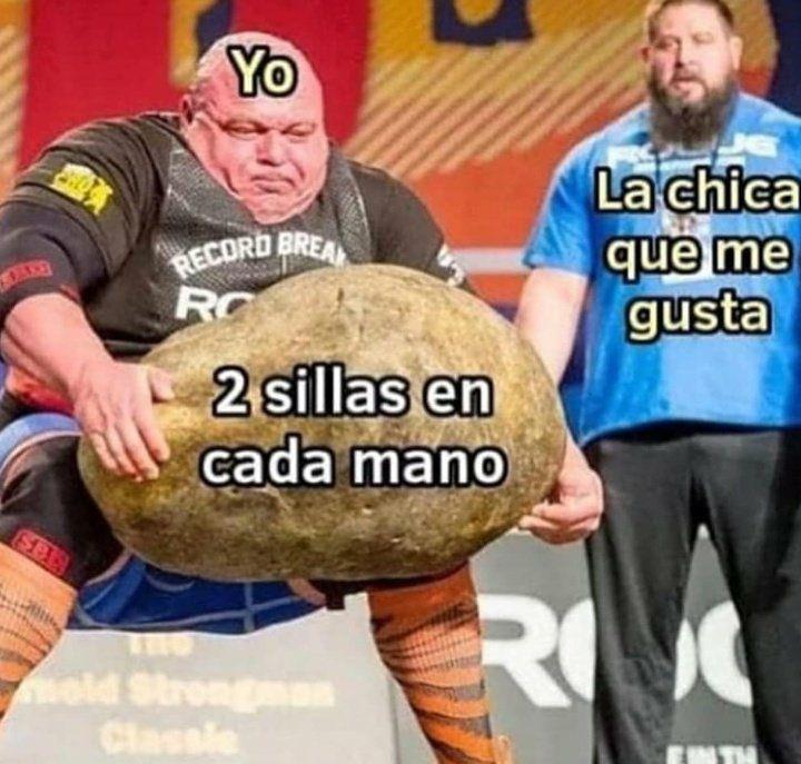 Marcianadas 435 120620201217 (251)