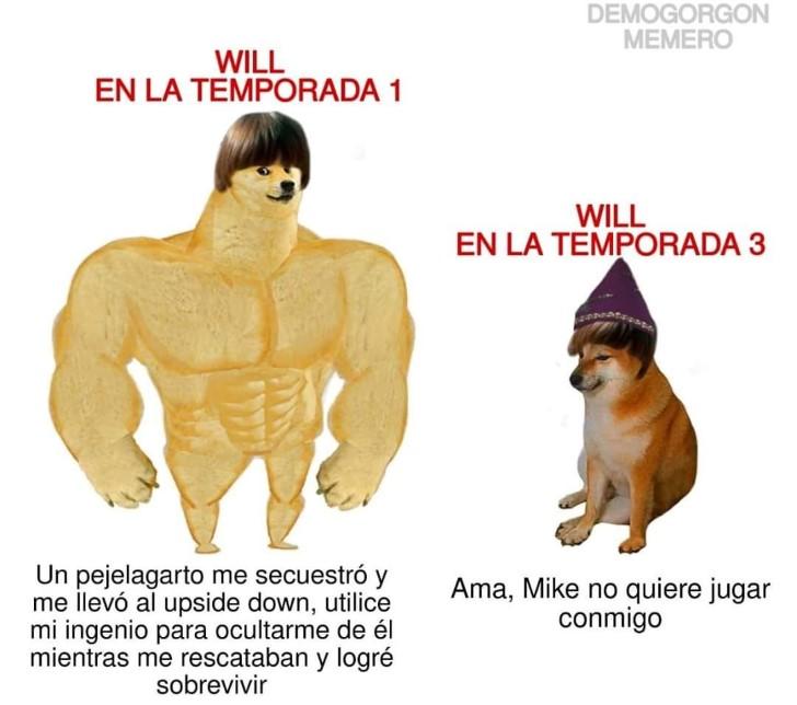 Marcianadas 435 120620201217 (252)