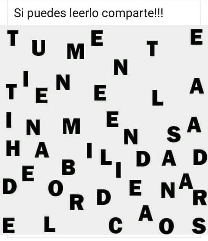 Marcianadas 435 120620201217 (311)