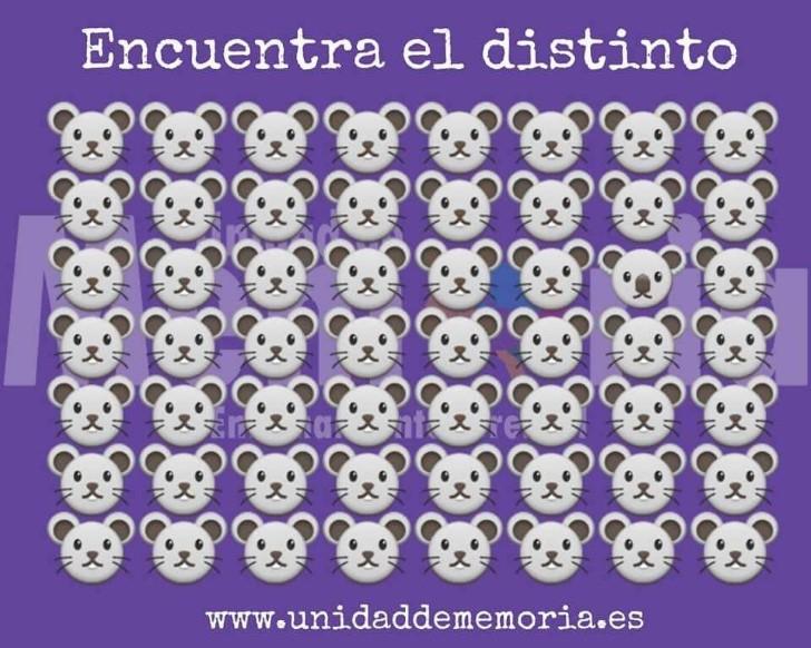 Marcianadas 435 120620201217 (312)