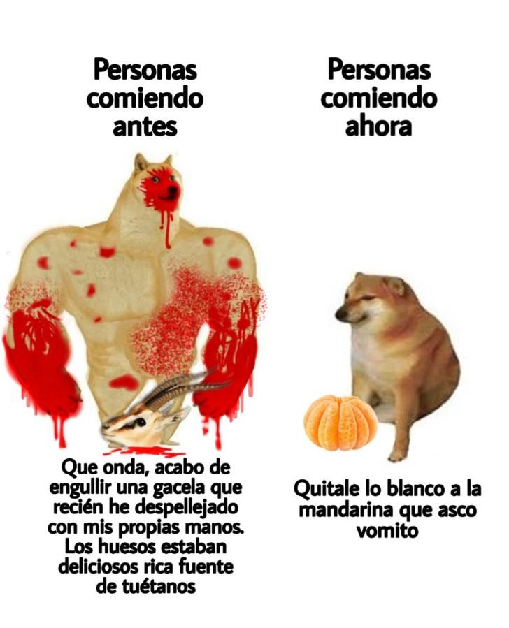 Marcianadas 435 120620201217 (313)